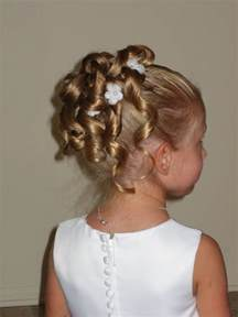 up hair do's for girls picture 3