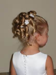 up hair do's for girls picture 6