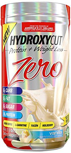 cheap hydroxycut picture 3