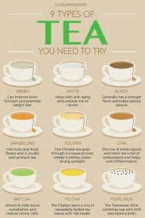 can i miss green tea with herbex tea picture 5