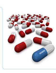 dominican pills bigger picture 2