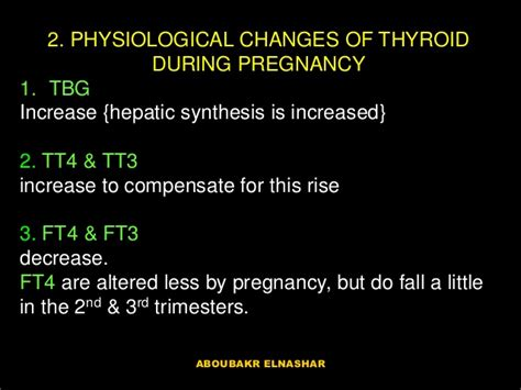 hypothyroidism during pregnancy picture 7