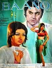 urdu long story xossip meri khani picture 6