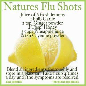 home or herbal remedies for cough picture 3