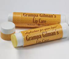 grampa gilman's skin care picture 6