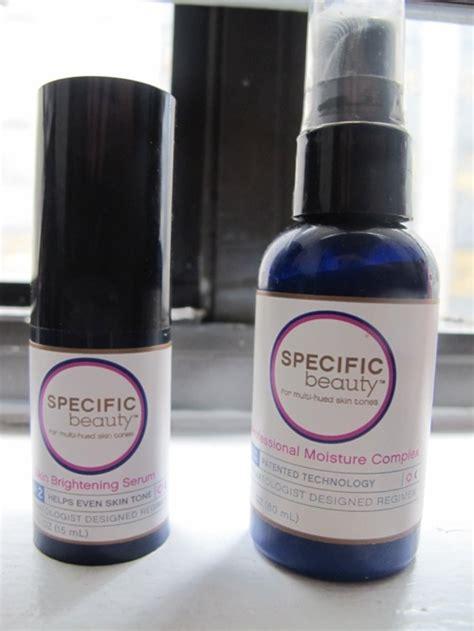 specific beauty skin brightening serum makeupalley picture 7