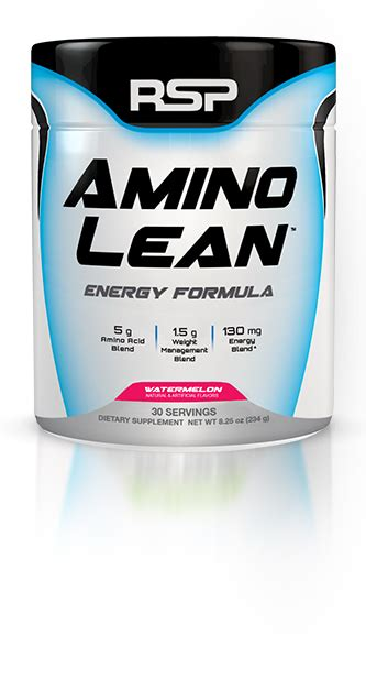 lean muscle formula and vimax where we can picture 18