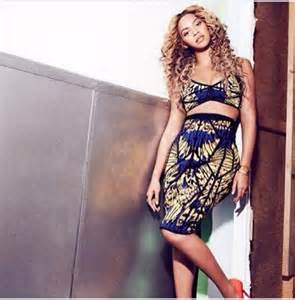 beyonces weight loss picture 7