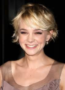 celebrity hair do's picture 13