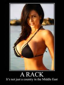 denise milani weight loss before and after picture 9