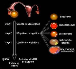 medicine for weak ovaries picture 21