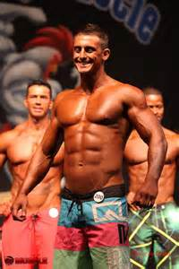 muscle size picture 9