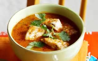 fennel soup picture 5