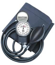 Blood pressure device picture 6