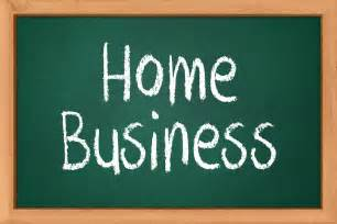 start a business at home picture 2