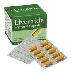 capsules philippines picture 7