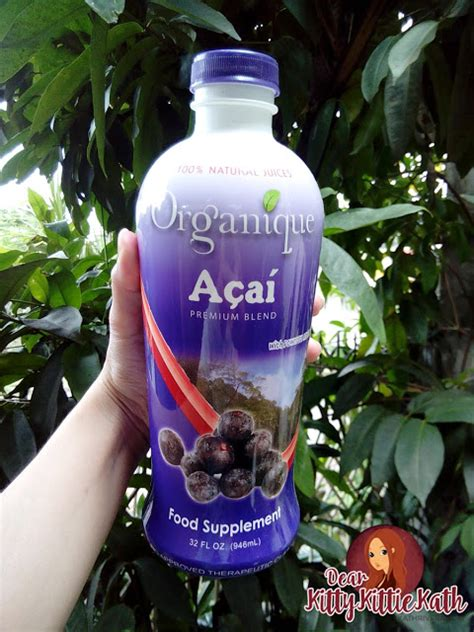 organique acai berry price in the philippines picture 3