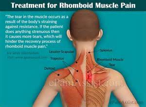 muscle spasms of the neck and shoulders picture 7