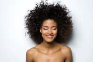 beauty hair tips black women picture 14