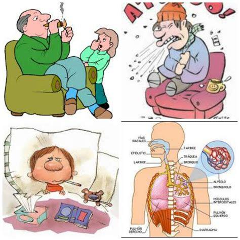ano ang sintomas ng kidney picture 6