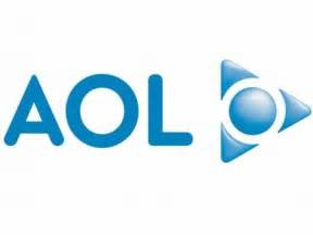 aol joint ventures picture 13