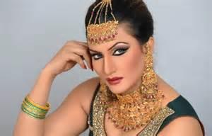 pakistani mujra picture 3