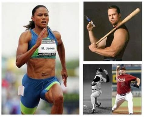 athletes and steroids picture 3