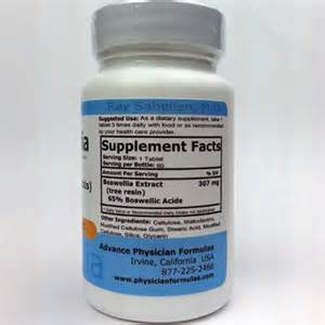 24 7 herbal supplement picture 6