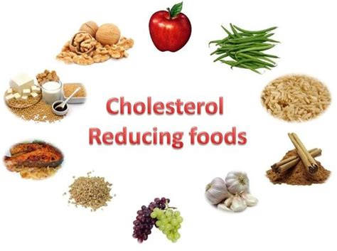 Fight high cholesterol picture 9