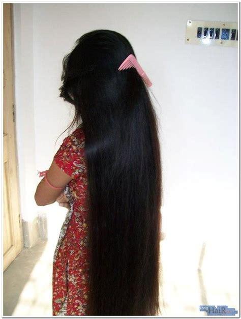 indian long hair sambhog picture 15