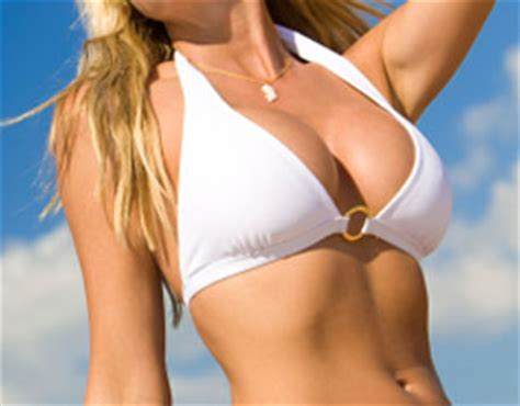 best prices on breast augmentation picture 1