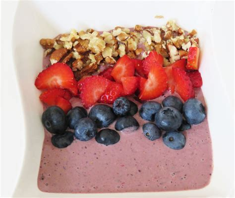 acai berry banned picture 5