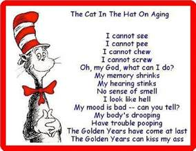 cat in the hat aging picture 1