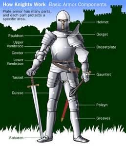 free hi quality hi definition medieval female torture picture 8