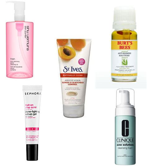 best products for acne picture 3