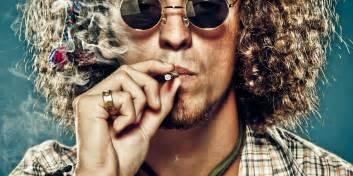 marijuana smoke picture 2