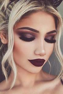 best hair makeup by city picture 7