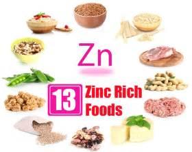 zinc magnesium selenium testosterone picture 3