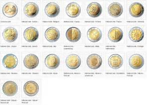 how much is provillus in euros picture 6