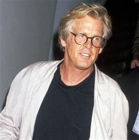 celebrities aging miserably picture 5