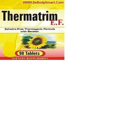 therma tablets picture 7