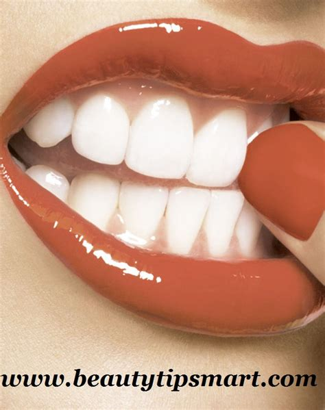 baking soda and peroxide to whiten teeth picture 9