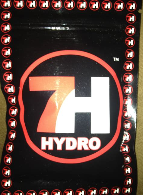 7h hydro smoke picture 3