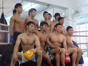 super hunk pinoy jakol picture 15