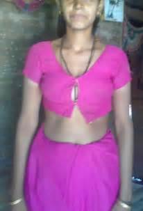 marwadi fat women sex mms picture 11