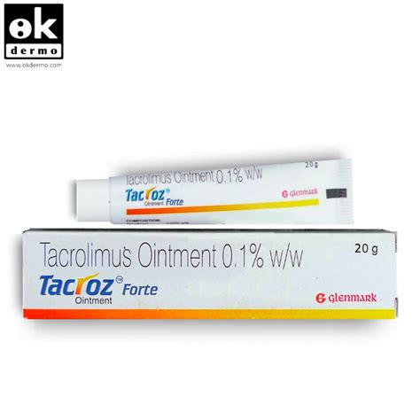 amylac ointment picture 14