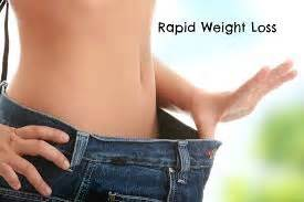 unexpecfted weight loss picture 6