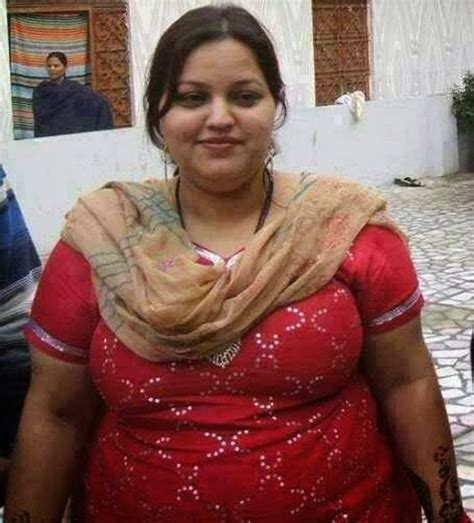 fat aunties picture 5