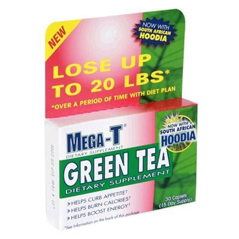 green tea aids weight loss picture 5