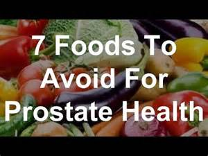 food for prostate health picture 17